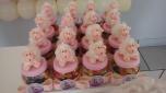 Ovelhinhas Clean - Winie Festas Decorações