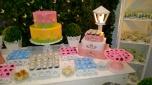 Borboletas Clean - Winie Festas Decorações