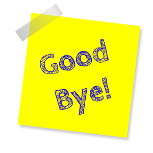 good-bye-1430149_1280